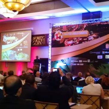 Panamá 2015: 29TH World Congress. IPMA 2015